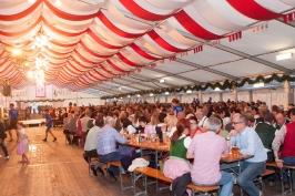 Musikfest_Donnerstag_3
