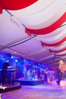 Musikfest_Freitag_3