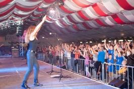 Musikfest_Freitag_4