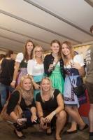 Musikfest_Freitag_5