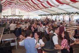Musikfest_Sonntag_5